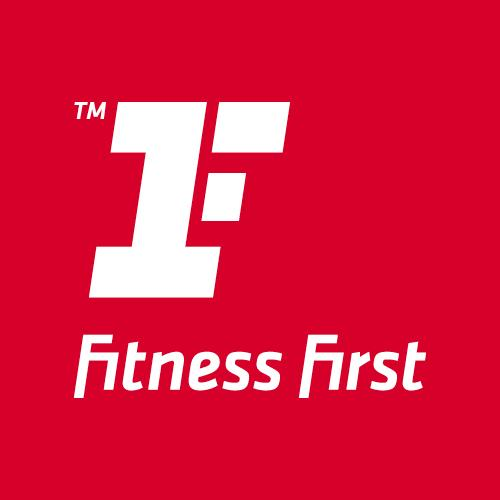 Fitness First CEO Martin Seibold